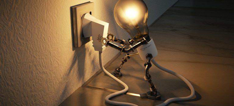 Hoe bespaar je op de energierekening?