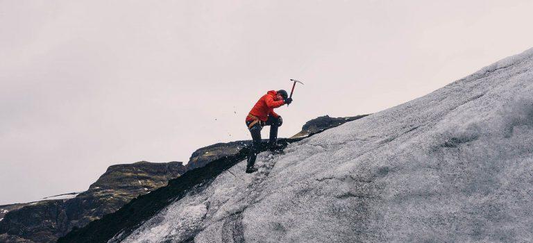 Tips om al je doelen te bereiken