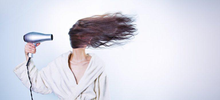 Alles wat je wil weten over een haartransplantatie
