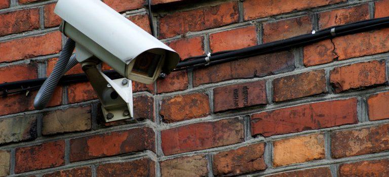 Hoe veilig is jouw huis? Een paar korte tips om je huis en omgeving veiliger te maken.
