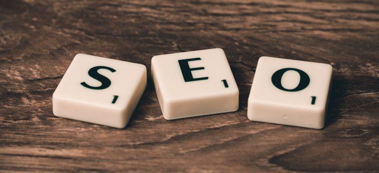 Werken bij een online marketing bureau? Dit kan je verwachten!